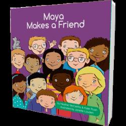 mayamakesafriendbook_250