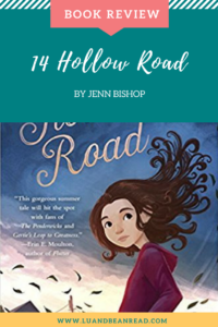 14 hollow road review