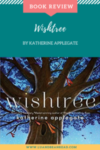 Wishtree review